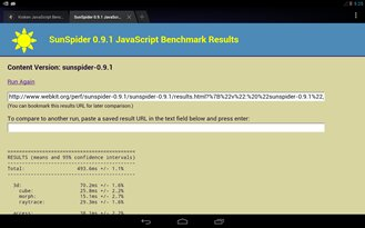 First Tegra 4 Benchmarks Appear!-uploadfromtaptalk1361741927075.jpg