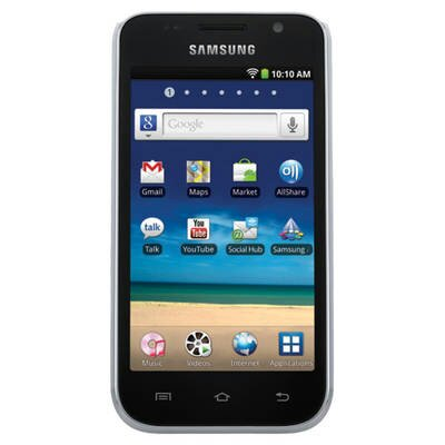 Is there an android mp3 player-uploadfromtaptalk1367063121556.jpg