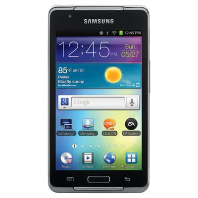 Is there an android mp3 player-uploadfromtaptalk1367063142447.jpg