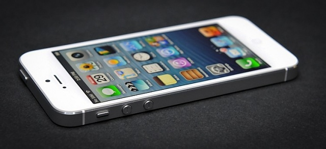 Which one you wants to hold? GALAXY NOTE 3 or IPHONE 5S ?-2013-08-18-image-2.jpg