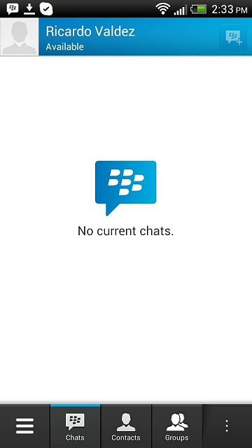 BBM on Android now working, 1 day before release.-uktp.jpg