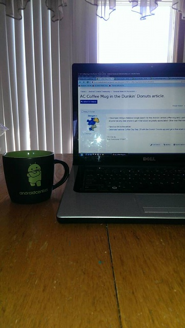 AC Coffee Mug in the Dunkin' Donuts article.-uploadfromtaptalk1380127480034.jpg