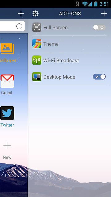 Dolphin Browser 10.1.0 chang log feature (with images)-3.png