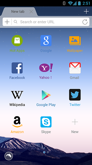Dolphin Browser 10.1.0 chang log feature (with images)-4.png