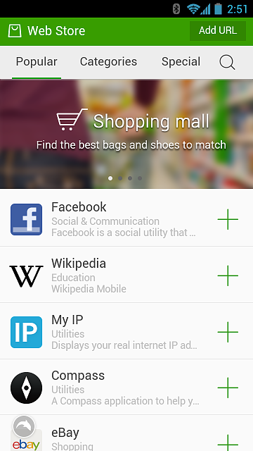 Dolphin Browser 10.1.0 chang log feature (with images)-7.png