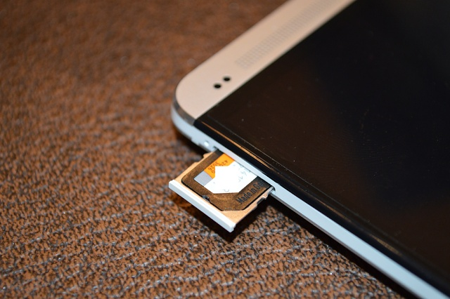 German made Nano-to-Micro SIM Adapter - Works GREAT-insidephone.jpg