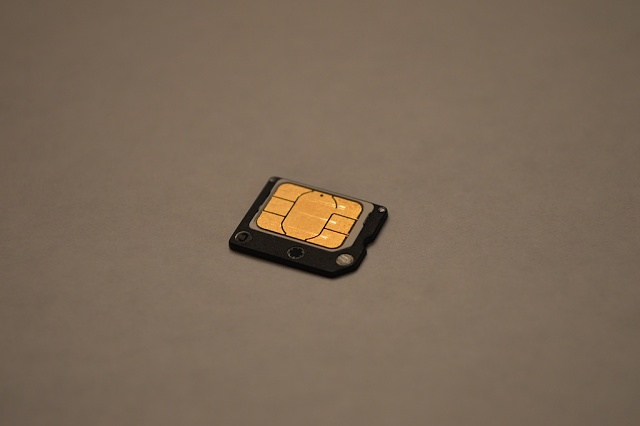 German made Nano-to-Micro SIM Adapter - Works GREAT-shot1.jpg