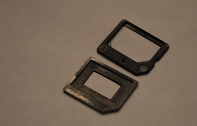 German made Nano-to-Micro SIM Adapter - Works GREAT-shot2.jpg
