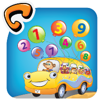 [Math][app] Need Suggestions-kids-math-count-number-game.png