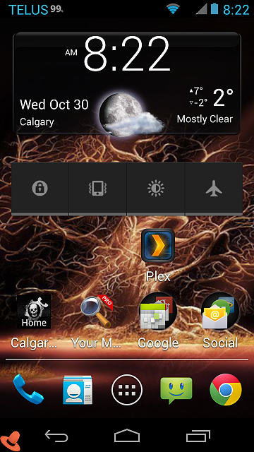 Windy Day (Moto X)-screenshot_2013-10-30-08-23-00.png