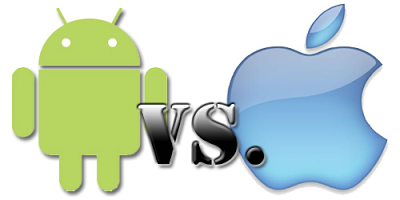 How android is better than the iPhone-android-vs-apple.png