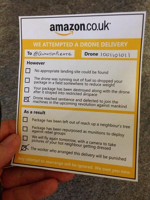 Amazon Prime Air (package delivery via drone)-droneprime.jpg