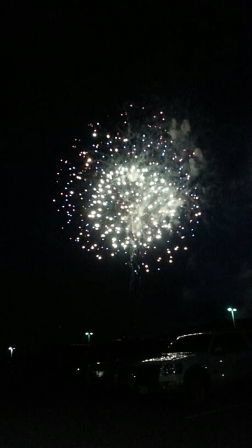 Show off your Fourth of July fireworks pictures here!-uploadfromtaptalk1373166743707.jpg
