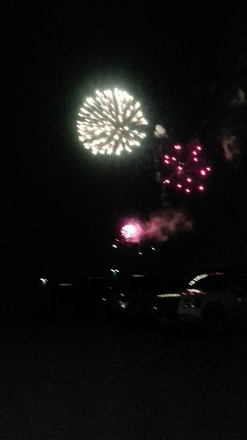 Show off your Fourth of July fireworks pictures here!-uploadfromtaptalk1373166793797.jpg