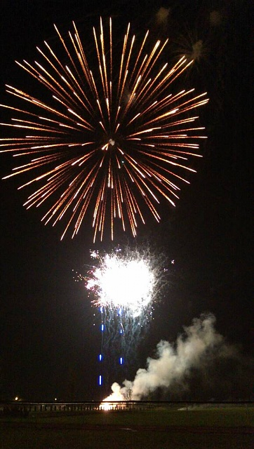 Show off your Fourth of July fireworks pictures here!-uploadfromtaptalk1373212322672.jpg