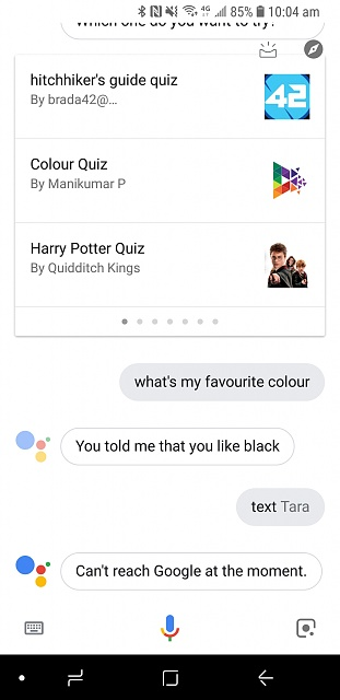 Google Assistant stops working when I say (some) names-screenshot_20181028-100441_google.jpg