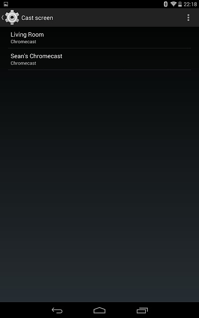 Nexus 7 Cast Screen Detecting Chromecasts-1392348141874.jpg