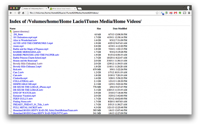 What about local media or NAS?-screen-shot-2013-07-25-7.52.10-pm.png