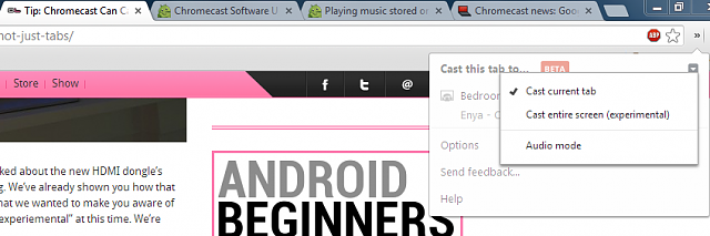 Chromecast Can Cast Your Entire Desktop Screen Too, Not Just Tabs-windowswholescreen.png