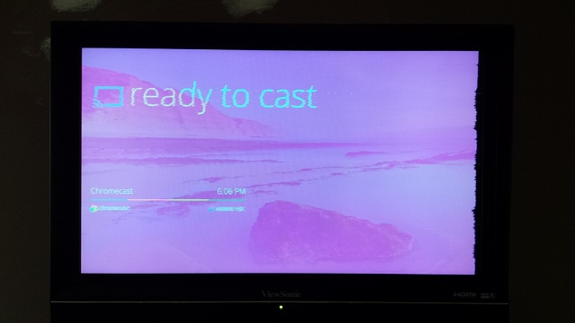 Chromecast on a 720p tv? Picture washed out-acrg.jpg