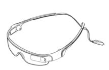 Samsung Google Glass Competitor-capture.png