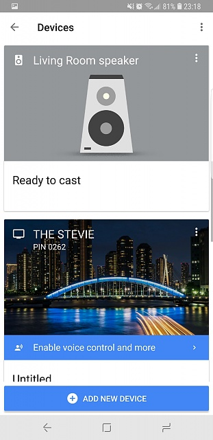 Google Home app showing other people's devices that are connected to different networks-2.jpg
