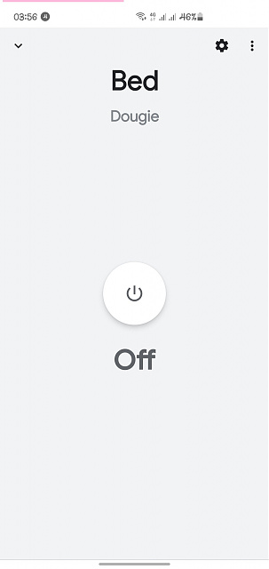 "Google Assistant ""Home Control"" screen not showing my Rooms-screenshot_20201011-035610_home.jpg"