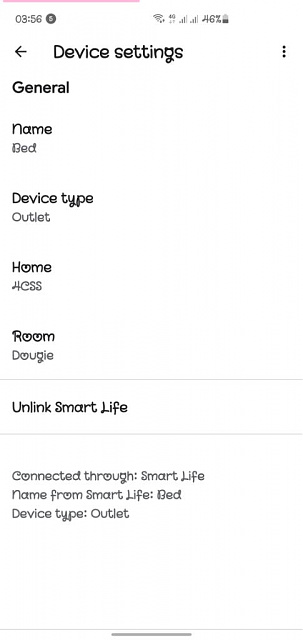 "Google Assistant ""Home Control"" screen not showing my Rooms-screenshot_20201011-035619_home.jpeg"