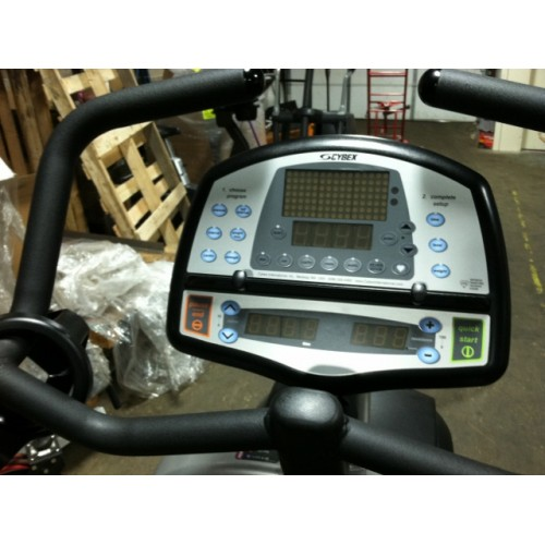 Clamp Nexus 10 to Elliptical-cybex-620a-lower-body-arc-15-500x500.jpg