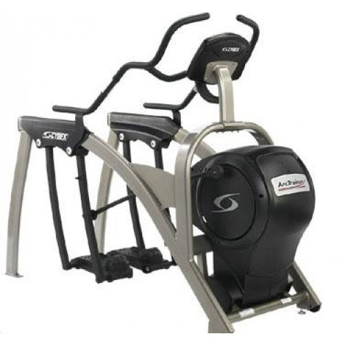Clamp Nexus 10 to Elliptical-cybex-620a-lower-body-arc-1-500x500.jpg