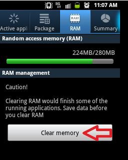 Unfortunately (app) has stopped working-cleear-ram-compressed.jpg