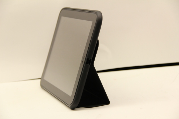 Nexus 10 Case-263071-hp-touchpad-case-viewing-angle.jpg