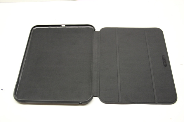 Nexus 10 Case-263067-hp-touchpad-case-inside.jpg