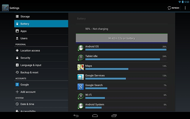 Really Loving My Nexus 10 and the Awesome battery!-screenshot_2012-11-27-17-53-37.jpg