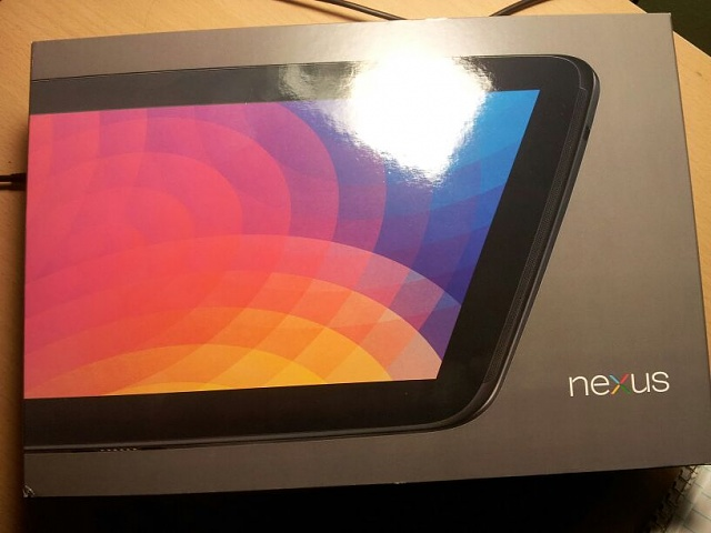 Got Nexus 10 two days ago!-uploadfromtaptalk1354741171201.jpg