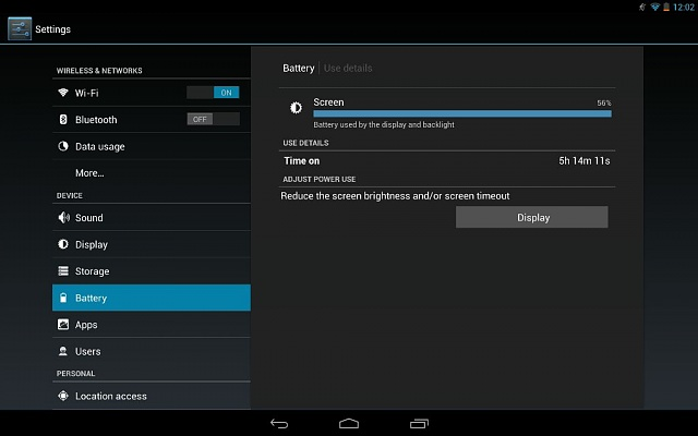 nexus 10 battery-uploadfromtaptalk1355228906844.jpg