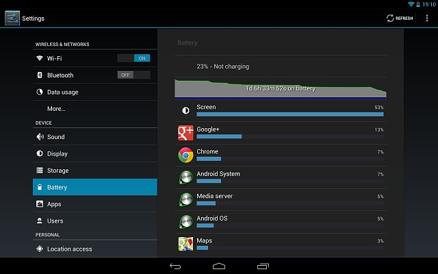nexus 10 battery-screenshot_2012-12-13-19-10-55.jpg