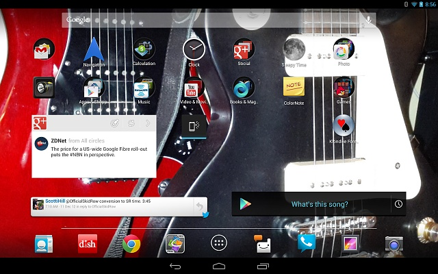 Post your N10 homescreens.....-screenshot_2012-12-11-20-56-09.jpg