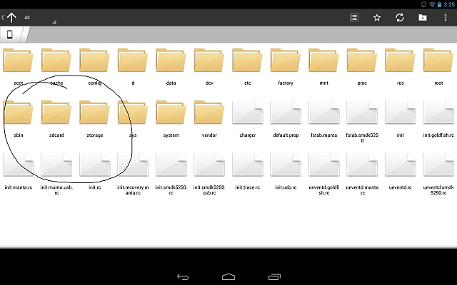 Nexus 10 Files-main-folder.jpg