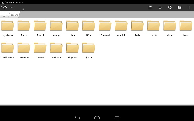 Nexus 10 Files-screenshot_2013-01-15-15-25-50.jpg