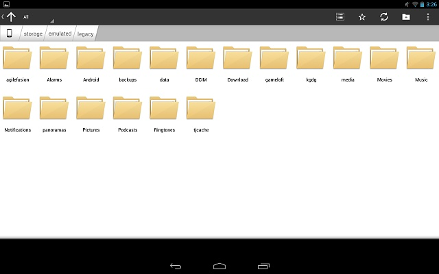 Nexus 10 Files-screenshot_2013-01-15-15-26-16.jpg