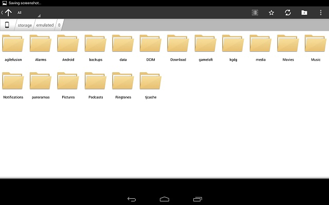 Nexus 10 Files-screenshot_2013-01-15-15-26-21.jpg