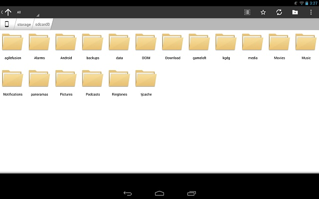 Nexus 10 Files-screenshot_2013-01-15-15-27-21.jpg