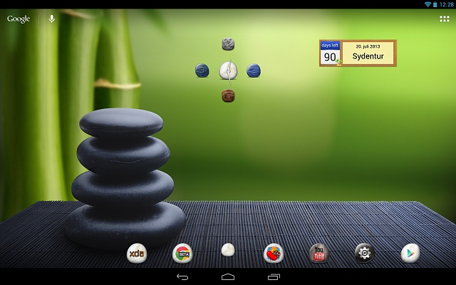 Post your N10 homescreens.....-screenshot_2013-04-21-12-28-39.jpg