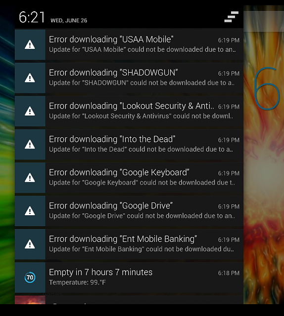 Newer Apps Not updating-2013-06-26-18.22.03.png