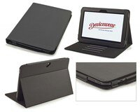 Any cases, keyboards, or keyboard-cases stand out among the rest?-uploadfromtaptalk1378822389897.jpg