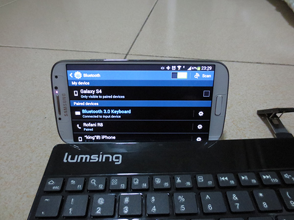 Review of Lumsing Ultrathin Aluminum Wireless Bluetooth 3.0 Keyboard-img_0584.jpg