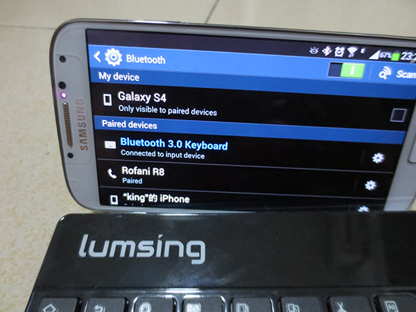 Review of Lumsing Ultrathin Aluminum Wireless Bluetooth 3.0 Keyboard-img_0586.jpg