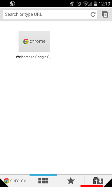 chrome settings button shifts off the screen-screenshot_2014-01-07-00-19-39.png