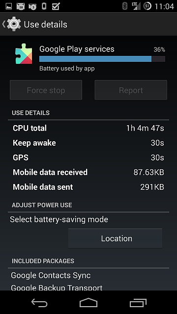 CM11 - Very fast battery drain.-screenshot_2014-01-31-11-04-59.jpg